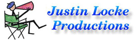 Justin Locke Productions